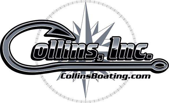Logo for Collins, Inc.
