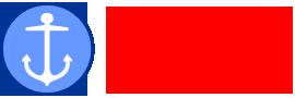 Logo for T&S Marine