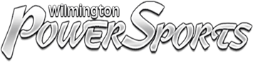 Logo for Wilmington Powersports