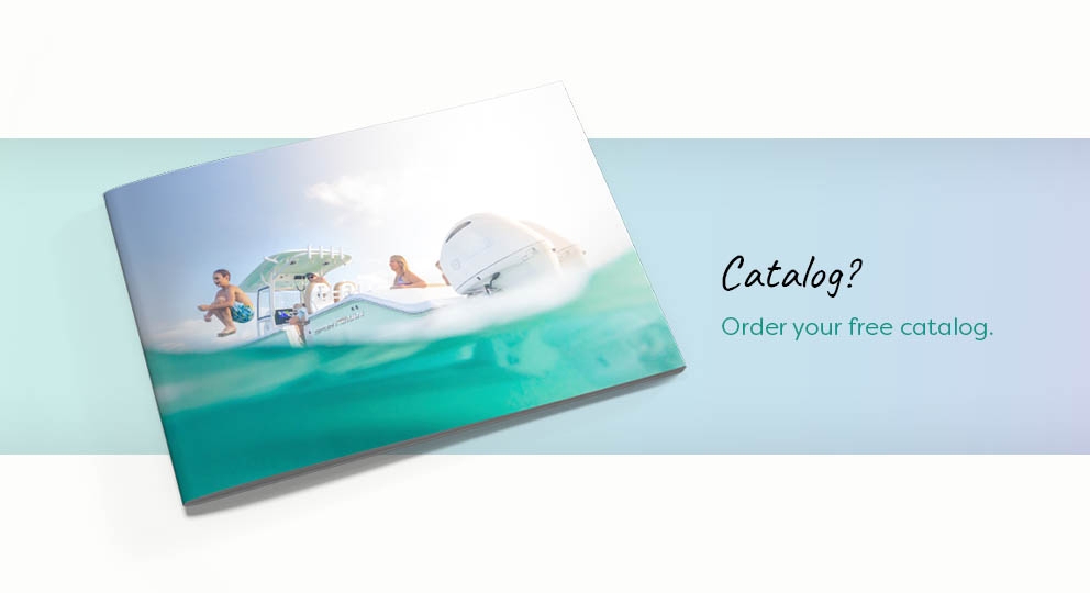 Looking to order a catalog? Order your free copy today. (mobile version)