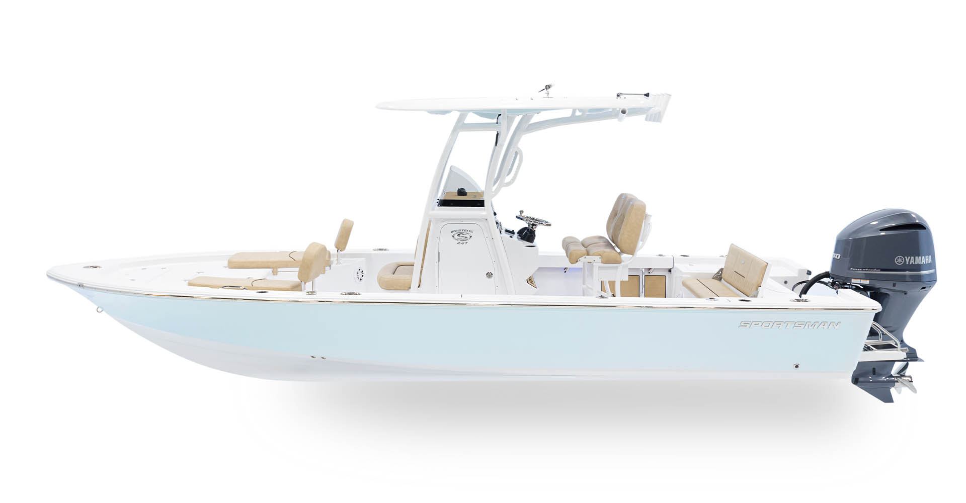 Fine Masters 247 Bay Boat Features Sportsman Boats Andrewgaddart Wooden Chair Designs For Living Room Andrewgaddartcom