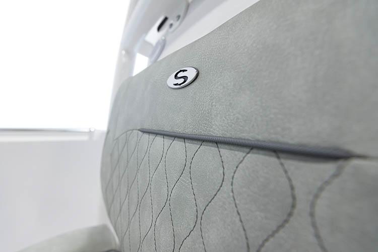 Detail image of