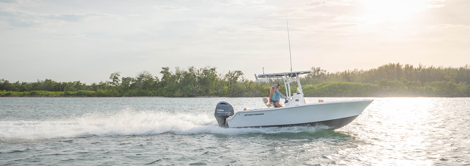 Slide show of images of the Heritage 211 Center Console. This is image number 1.