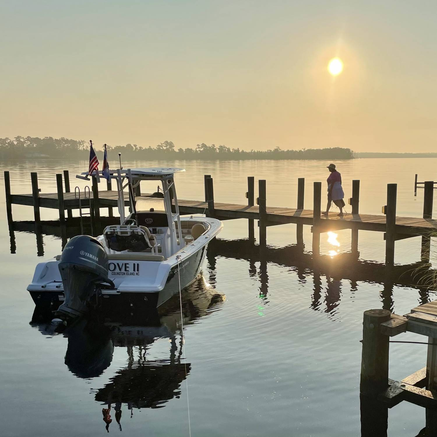 Starting our cruise to Norfolk, Virginia. Our mighty 211 took us on a magical journey to celebr...